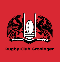 Rugby Club Groningen