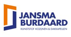 Jansma Burdaard