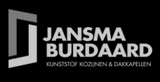 Jansma Burdaard