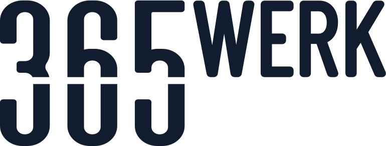 365Werk